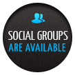social groups are available