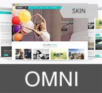 OMNI DNN skin